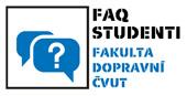 FAQ studenti
