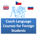 logo czech courses