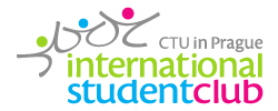 International Students Club